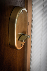 Denver Locksmith
