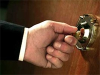 Denver Commercial Locksmith