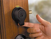 Denver Residential Locksmith